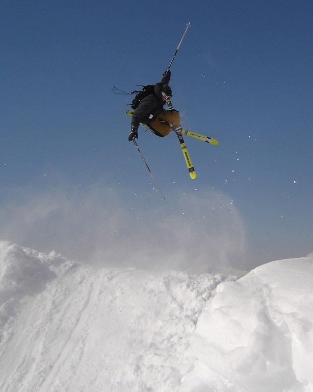 gite-vosges-ski