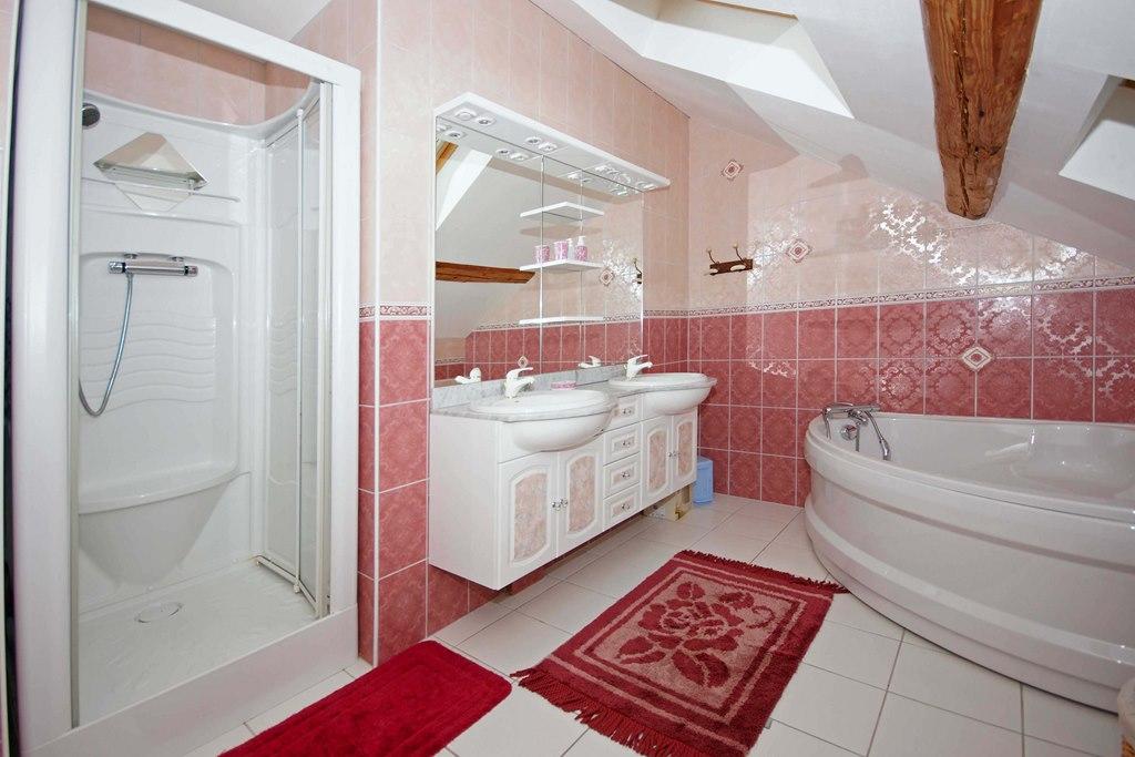 gite-vosges-salle-de-bain